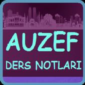 AUZEF CEP 1.4