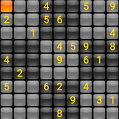 Sudoku free App PuzzlesMarco MeyerPuzzle
