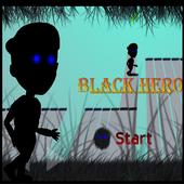Black Hero   new game   1.1