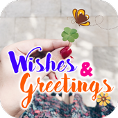 Wishes and Greetings 1.0