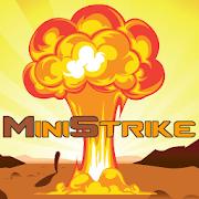 MiniStrike 4.4