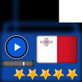 Malta Radio Complete 3.0