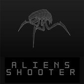 Aliens Shooter 1.0