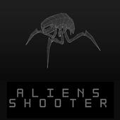 Aliens Shooter 1.0