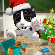 Cat Simulator - and friends 🐾 3.0.3