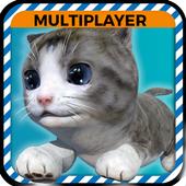 Cat Sim Multiplayer 1.0.5