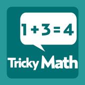 Tricky Math 1.0.5
