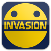 Countryballs: Invasion 1.222