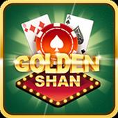 Golden shan 1.36