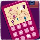 Pregnancy calculator 1.1.8