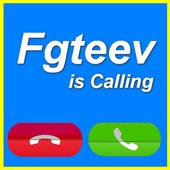 Prank Call Fgteev 2.0