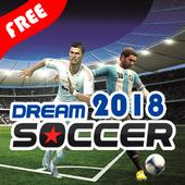 Guide Dream League Soccer 2018 2.0.0