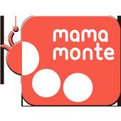 마마몽떼 Mamamonte 2.0.1