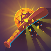 Jazz Smash 1.3.3