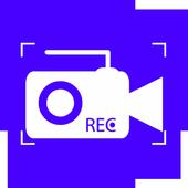 MV Screen Recorder 1.0