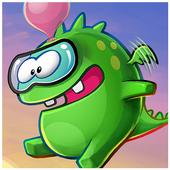 Gummy War: Balloon Fight 1.0.1