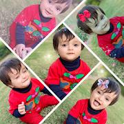 com.mamu.photo.collage.maker.picture.editor 1.0