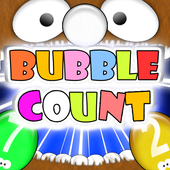 Bubble Count 2.0