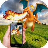 Wonderful new tips pokemon GO 3.3