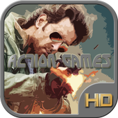 Action Games 1
