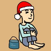 거지키우기 크리스마스 에디션 1.64