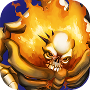 Dungeon Monsters - 3D Action RPG (free) 3.0.000