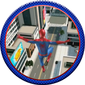 Tip for The Amazing Spider-man 2.0