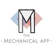 The Mechanical App~Mechanical Engineering VTU CBCS 43 1 APK