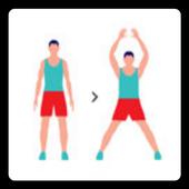 7min Full Workout 1.0.2
