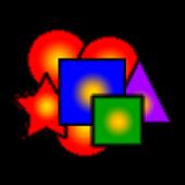 Shape Strife:Circles vs Square 1.11