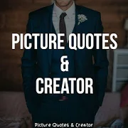 Picture Quotes and Creator 4.0