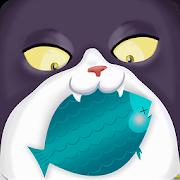 Chunky Cat 1.0.8