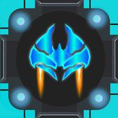 穿越雷霆-雷霆战机太空战斗 3.0.1