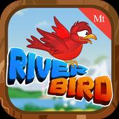 River Bird 1.2