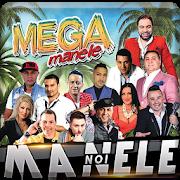 Radio Manele Noi 4.3
