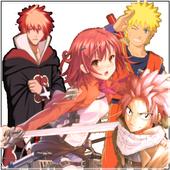 Manga Rush 1.4