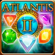 Atlantis 2 1.01