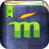 Mango Languages Consumer 1.0