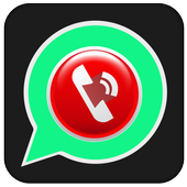 Call Recorder for Messenger 1.9