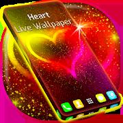 com.mangoappst.heartlivewallpaper 1.309.1.95