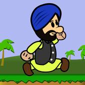 Indian Singh 1.0.2