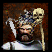 Warrior Bahu Origins 3.0
