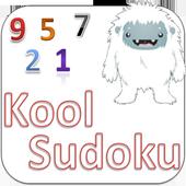 Kool Sudoku World