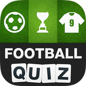 Football Quiz 1.1
