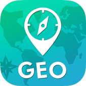 Geo Battle 2.2.8