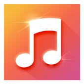 Music Quiz 2.0.7