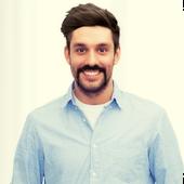 Man Hair Mustache Style Photo Editor Man Hairstyle 1.0