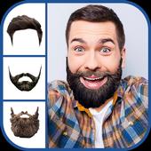 Man Hair Style Lite 2.1.0