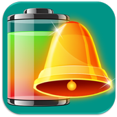 Talking Battery Alerts 1.4.07102016