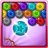 Bubble Star 1.2.9